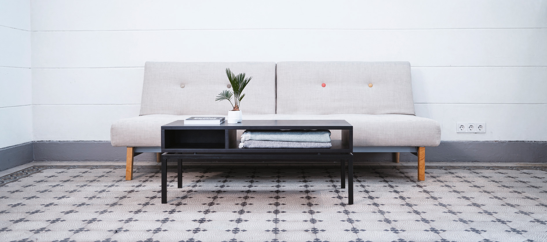Roommate Furniture